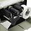 Thumbnail: Zebra Printer  105SL Plus 203dpi Printer