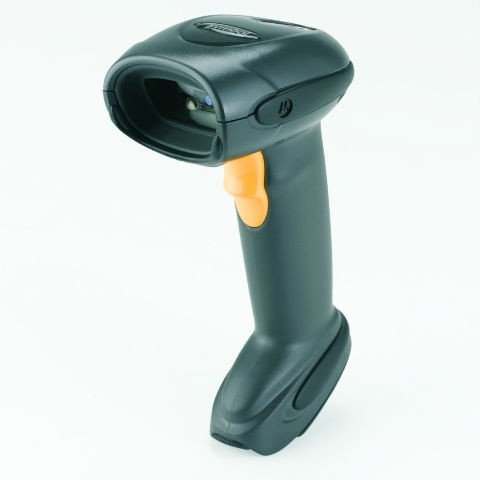 Symbol DS6878-SR General Purpose Cordless Bluetooth 2-D Imager