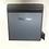 Thumbnail: Magellan 3200VSi, Fixed Retail Scanner