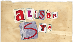 Alison-Sye.png