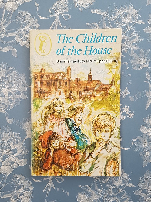 The Children of the House (1976)