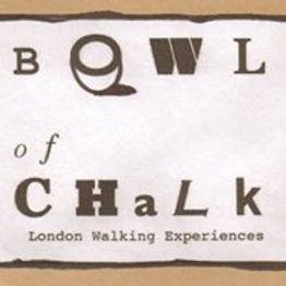 Bowl of Chalk.jpg
