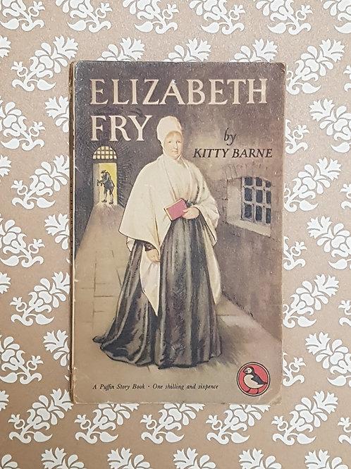 Elizabeth Fry (1950)