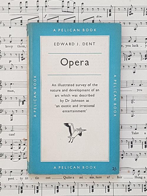 Opera (1953)