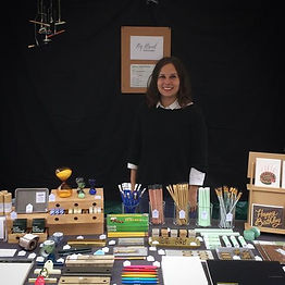 Nathalie_and_By_Hand_Stationery_market_s