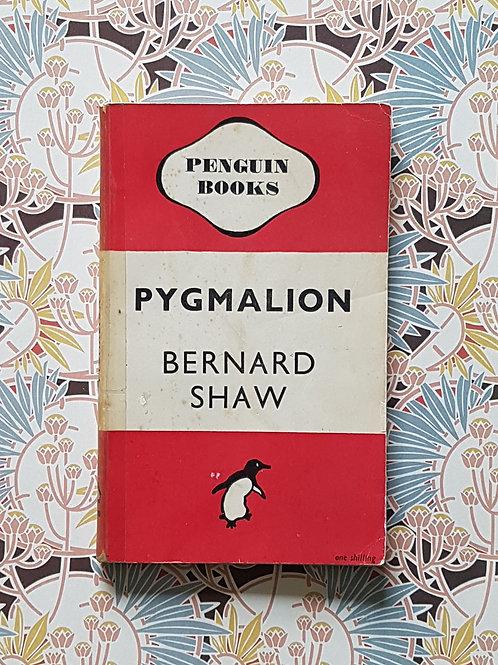 Pygmalion (1947)