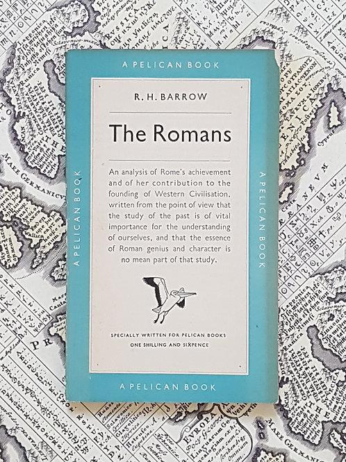 The Romans (1949)