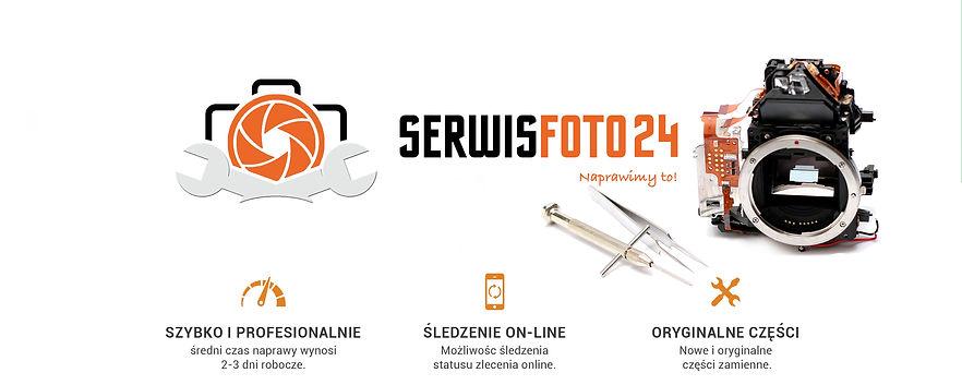 logo-fb-nowe.jpg