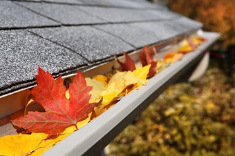 gutter cleaning service-danbury and surrounding area