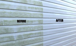 Power-Washing-Vinyl-Siding-Before-and-After_d400