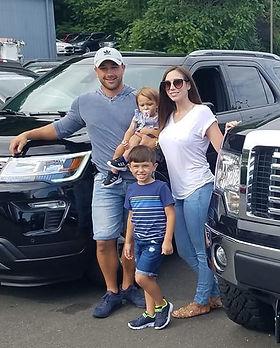 ford family 2.jpg