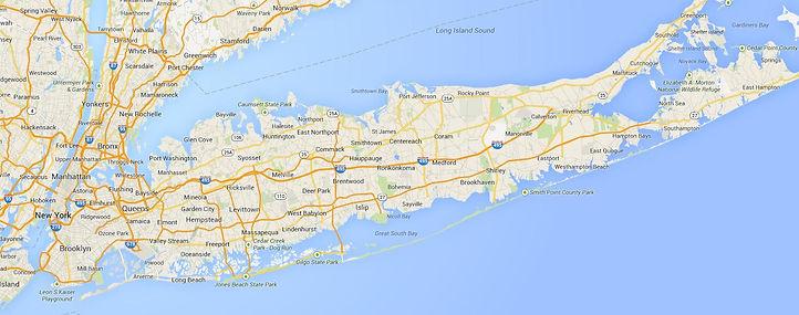 long-island-beaches-map.jpg