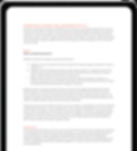ipad_SH Policy_edited.png