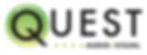 quest_logo.v1-1.png
