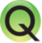 Quest-Q.png
