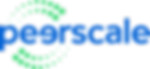 Peerscale-logo-blue.png