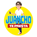 WEB BANNER juancho.png