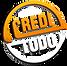 WEB BANNER creditodo.png