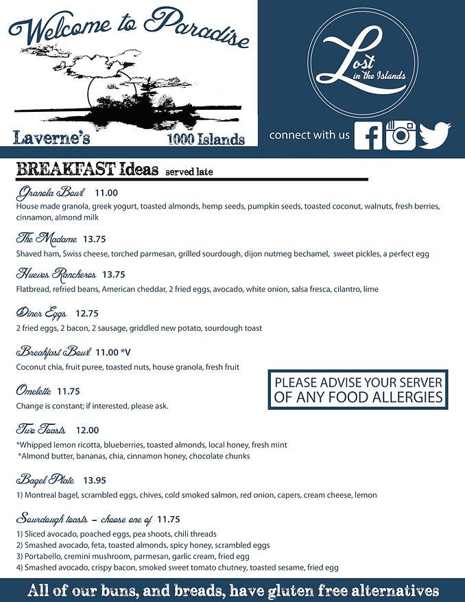 lavernes menu JULY262019 outlines.jpg