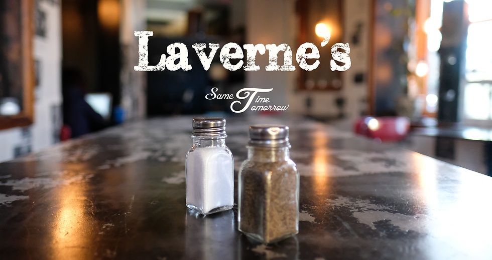 Laverne's-(1-of-1)-8.png