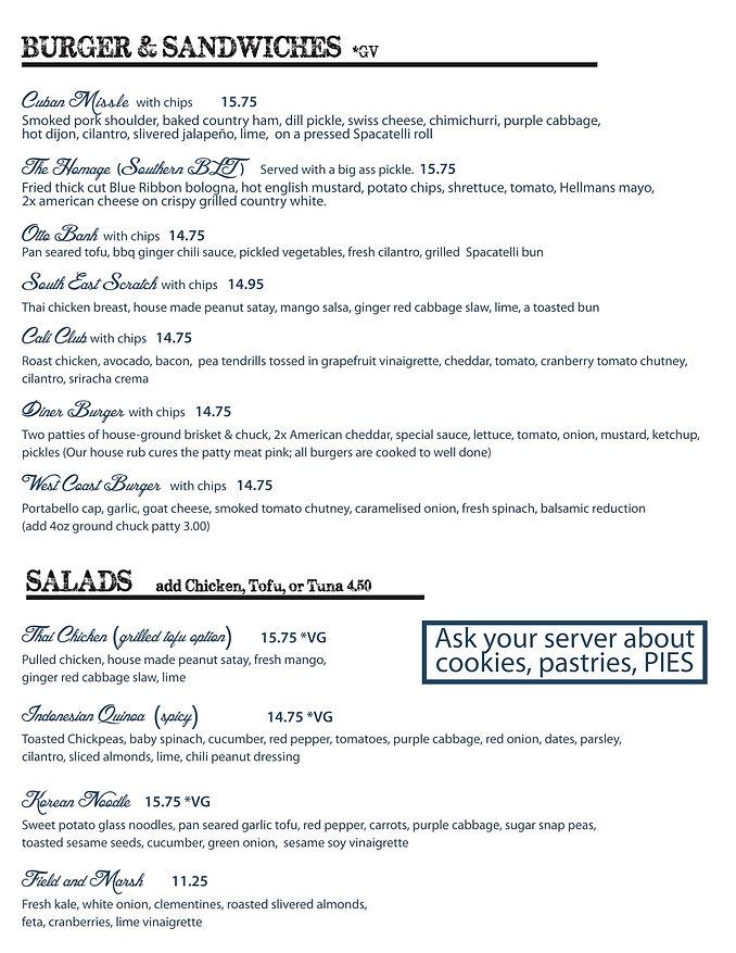 lavernes menu JULY262019 outlines2.jpg
