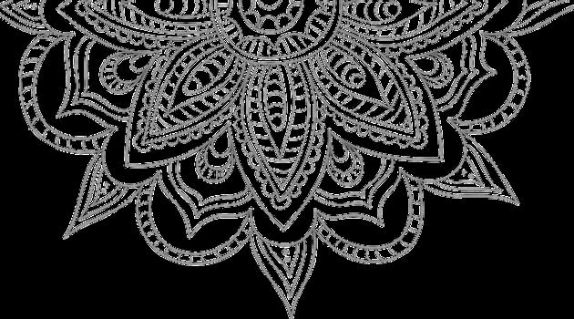 mandala-2780170__340.png