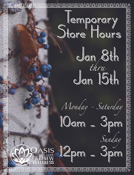 Temporary Hours Jan 8-15.jpg