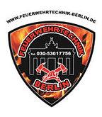 Verkauf von gebrachten Feuerehrahrzeugen. Die Feuerwehrtechnik Berlin verkauft Feuerehrfahrezuge. Neue und gebrauchte Feuerwehrfahrzeuge. Verkauf von Neufahrzeugen. Tanklöschfahrzeu, Löschfahrzeug