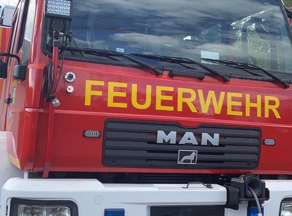 MAN LF24