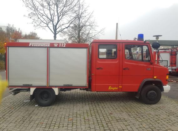 MERCEDES-TSFW 510