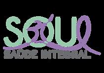 Logo Soul_.png