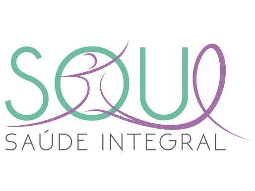 Bem-vindos ao Blog da Soul!