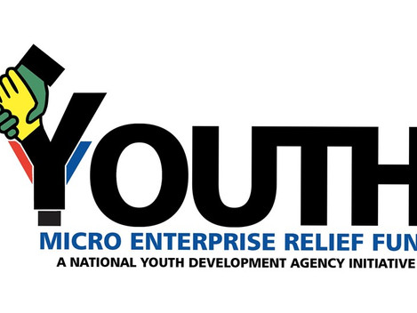 Support for youth-owned enterprises from NYDA
