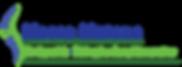 Logo site - Transparent.png