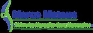 Logo site - Transparent-01.png