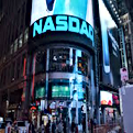 NASDAQ Composite Index Live Future Tips & Targets For Today Tomorrow Free Charts Price Quotes