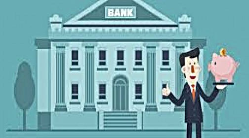 You have these hidden rights from your bank which you may do not know