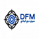 DFM GENERAL DUBAI UAE Index Live Future Tips & Targets For Today Tomorrow Free Charts Price Quotes