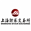 SHANGHAI SSE CHINA Index Live Future Tips & Targets For Today Tomorrow Free Charts Price Quotes