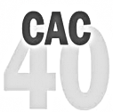 CAC 40 Index Live Future Tips & Targets For Today Tomorrow Free Charts Price Quotes