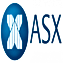 ASX AUSTRALIA Index Live Future Tips & Targets For Today Tomorrow Free Charts Price Quotes