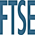 FTSE London U.K Index Live Future Tips & Targets For Today Tomorrow Free Charts Price Quotes