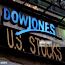 DJIA Dow Jones Industrial Average Index Live Future Tips & Targets For Today Tomorrow Free Charts Price Quotes