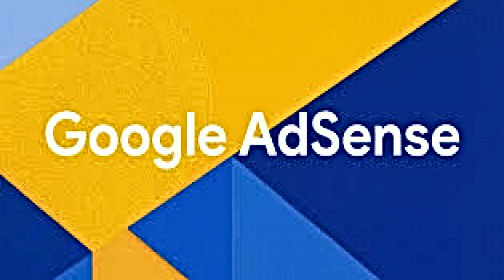 How to fully approve your website or blog with Google Adsense very easily in just few days only