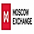 MOEX MICEX RUSSIA Index Live Future Tips & Targets For Today Tomorrow Free Charts Price Quotes