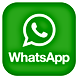 Live Chat Help On WhatsApp Messenger