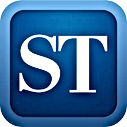 STI STRAITS TIMES SINGAPORE Index Live Future Tips & Targets For Today Tomorrow Free Charts Price Quotes