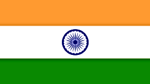 History and Records for Indian tock Market Tips by INDIARIGHTNOW.COM