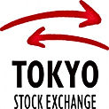 NIKKEI 225 TOKYO JAPAN Index Live Future Tips & Targets For Today Tomorrow Free Charts Price Quotes