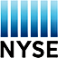 NYSE U.S.A. NY NEW YORK Index Live Future Tips & Targets For Today Tomorrow Free Charts Price Quotes